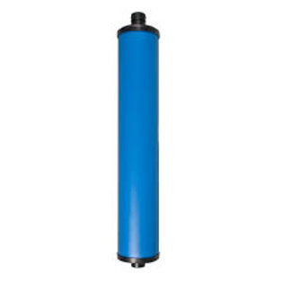 Filter Rayne Granulated Activated Carbon