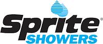 filter showerhead sprite logo 01.png
