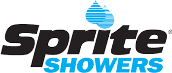 filter showerhead sprite logo 01.png