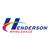 Hendeson Wholesale Icon