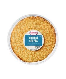 Galberts_french_pancakes_300gr_top.jpg