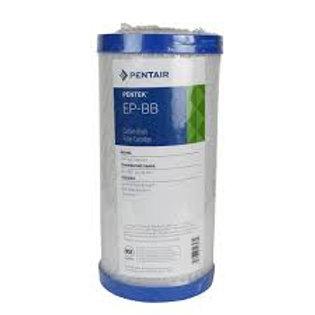 Pentair EP 4x10 Carbon Block Micron 05