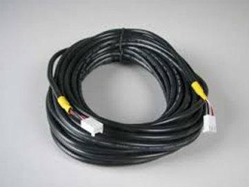 Clack Communication Cable 36'