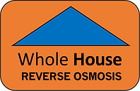 whole house reverse osmosis 02.png