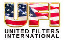 Lgog United Filters International.jpg