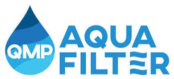 filter showerhead QMP logo 01.jpg