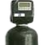 "Thumbnail: Clack Valve ( 1 1/4"" ) WS1.25EE Water Softener"