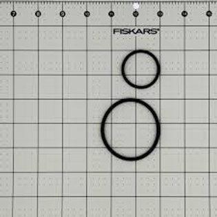 """O-Ring Kit 1 1/2"""""""