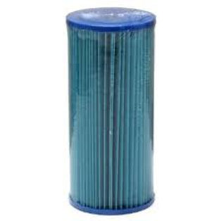 Harmsco Calypso Suresafe 4.5x10 M50 Pleated Polyester Cartridge Micron 50