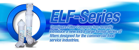 filter sediment omnipure elf pic 01.jpg