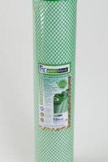 Filtrex CYST 4x20 GreenBlock Micron 1