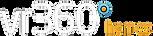 VR360 Homes Logo