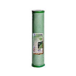 Filtrex pB 4x20 GreenBlock Micron 1