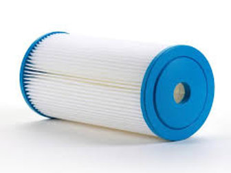Filter Sediment Pleated 4 1/2 x 10 Micron 30
