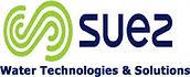 logo Suez 01.jpg