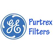 logo purtrex 03.png