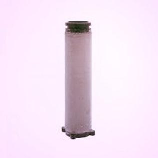 "RSDH 1 1/2"" M140 Hot Water"