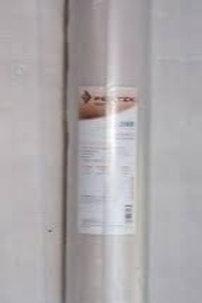 Pentair WS 4x20 Water Softener Resin