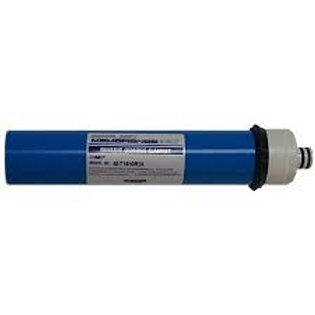 Membrane Rainsoft 50 gpd