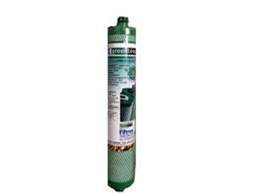 Filtrex Culligan Compatible Micron 10