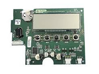 Circuit Board  (Metered)