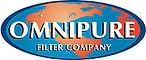 logo Omnipure 01.jpg