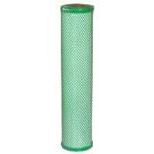 Filtrex RFL 4x20 GreenBlock GAC Micron 20
