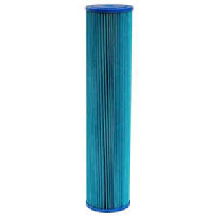 Harmsco Calypso Suresafe 4.5x20 M50 Pleated Polyester Cartridge Micron 50