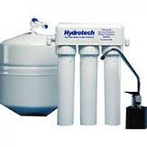ro Hydrotech 02.jpg