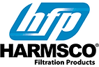logo harmsco filtration products 03.png