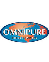 omnipure logo pic 02.jpg