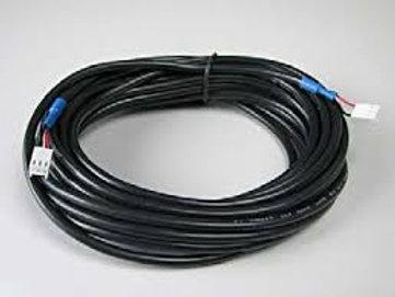 Clack Communication Cable 24'
