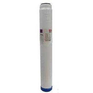 Filter Calcite 2.5 x 20