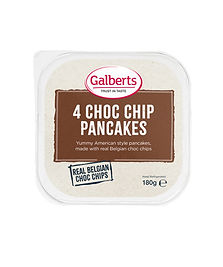 Galberts_chocchip_pancakes_180gr_top.jpg