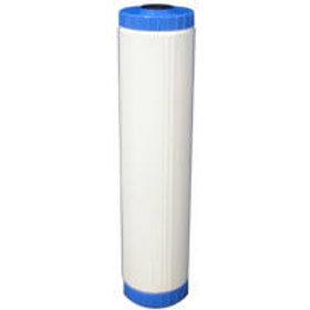 Filter Calcite Corosex 2.5x10