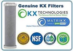 logo KX Filtrex 02.jpg
