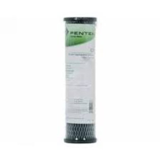 Pentair C-8 2x10 Carbon Impregnated Cellulose Micron1