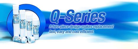 omnipure Q-Series pic 01.jpg