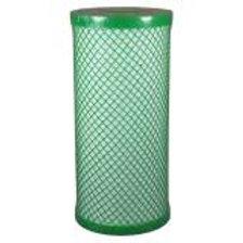 Filtrex RFL 4x10 GreenBlock GAC Micron 20