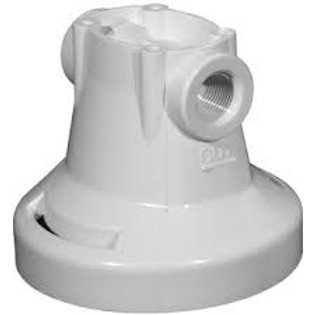 Filter Omnipure Head Non-valved ELF 3/8 FPT