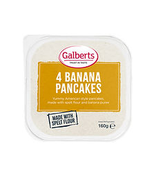 Galberts_banana_pancakes_160gr_top.jpg