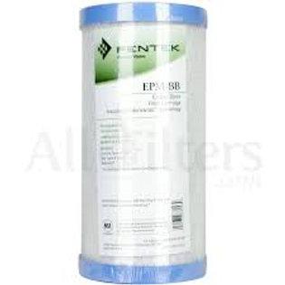 Pentair EPM 4x10 Carbon Block Micron 10