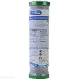 Matrikx Chloraguard 4x20 Micron 1