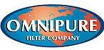 omnipure logo pic 02_edited.jpg