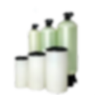 water softener clack 17_edited.png