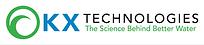 logo KX Technology 03.png