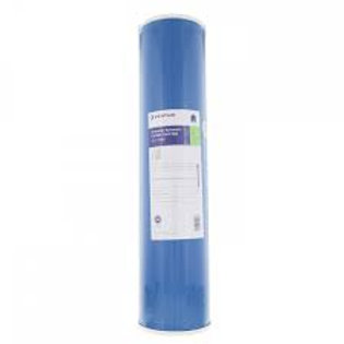 Pentair GAC 4x20 Granulated Activated Carbon