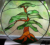 stained glass window tree bonz.JPG