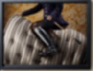 Caisse_americaine-A cheval sur la literi