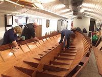 buildboat5.jpg